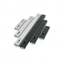 "EXT Mounting System - Rail 12"" black"