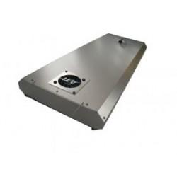 Ati SunPower Plafoniera T5 - 6x54 watt