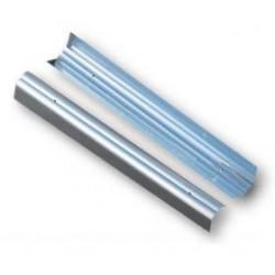 ATI - Riflettore SunPower 80 watt